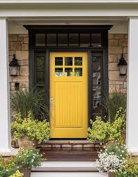 Simple Curb Appeal - simple summer home improvement upgrade your curb appeal cedar