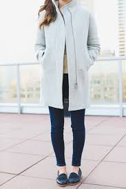 j crew factory black friday sale how to style a j crew coat