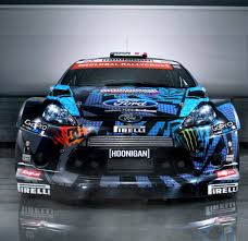 hoonigan cars real life wallpaer photos of ford fiesta focus rally cars in high res thechive