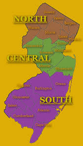 central jersey the south central jersey debate what other guys are