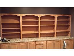 Home Designer Pro Bonus Catalogs St Paul Mn Cabinet Review Free Design Help A Bonus