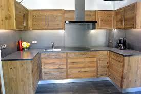 cuisine vieux bois déco cuisine vieux bois 33 angers facade cuisine vieux bois