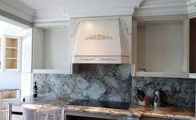 how to degrease backsplash 6 back splash ideas that are easy to clean modern kitchen