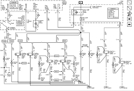 07 pontiac g5 wiring diagram wiring diagram simonand