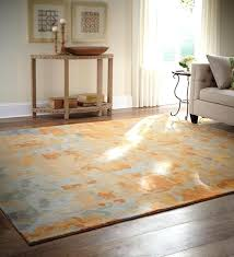 Modern Rugs Uk Modern Rugs For Living Room South Africa Modern Rugs For Living