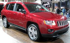 2008 jeep compass limited reviews 2011 jeep compass review