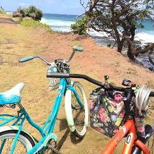 plan an epic adventure on the island of kauai part 1 u2013 lacee does life