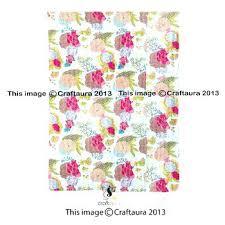 Indian Print Duvet Tropical Print Quilt Sets Tropical Print Bedspreads White Tropical