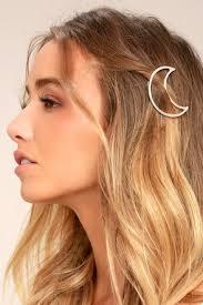 hair accessories headbands hair accessories headbands hair at lulus