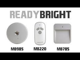 Mr Beams Ceiling Light by 51 Best Windows U0026 Lights Images On Pinterest Windows Window