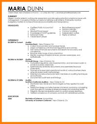 Movie Theater Resume Example by Internal Resume Examples Free Resume Example And Writing Download