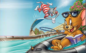 tom jerry hd wallpaper download 1920x1200 wallpapers13