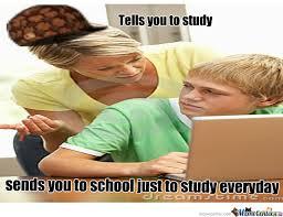 Scumbag Mom Meme - scumbag mom by ghosthax meme center