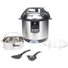 cuisine autocuiseur autocuiseur mijoteuse cuiseur a riz cuisine pr la est db darur s en
