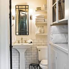 cottage bathroom ideas magnificent cottage bathroom tile ideas in home interior ideas