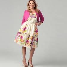 jessica howard plus size dresses