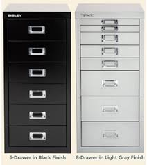 Multi Drawer Filing Cabinet Multidrawer Cabinets 5 Drawer Desktop Cabinet 6 Or 8 Drawer Under