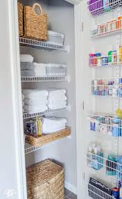 bathroom closet organization ideas bathroom closet organization ideas home design ideas