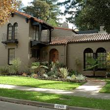 spanish house designs styles so replica houses