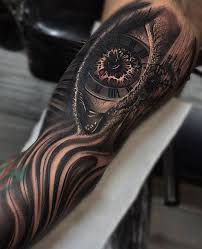 42 best best eye tattoos in the world images on pinterest 3d