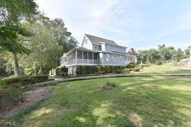 loganville homes for sale 30052 ga real estate