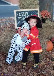 Dalmation Halloween Costume Dalmatian Costume