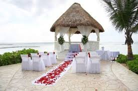 caribbean themed wedding ideas caribbean themed wedding ideas wedding tips and inspiration