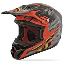 fly motocross gear fly racing kinetic pro shorty replica youth helmets fly