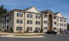 1 bedroom apartments wilmington nc 1 bedroom apartments for rent in wilmington nc apartments com