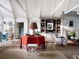 tory burch home decor c wonder founder j christopher burch u0027s hamptons beach house is a