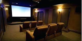 home theater design group movie room design media room paint ideas home theater design group