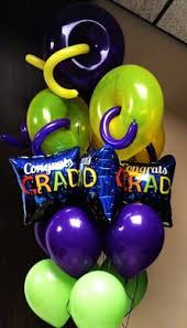 balloon delivery grand rapids mi fedex corporate event south florida balloon decoration www