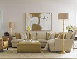 interior designers and furniture stores in charleston sc