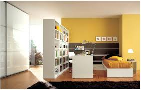 Room Divider Shelf by Open Shelving Room Divider U2013 Sweetch Me