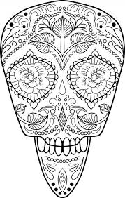 complicated coloring pages for adults 111 best mandala images on pinterest coloring books sugar