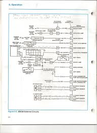 wiring diagram for chevy venture wiring automotive wiring