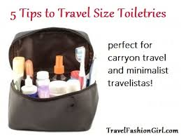 10 Must Travel Essentials For by 10 Must Read Travel Essentials
