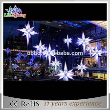 outdoor christmas star lights outdoor christmas star lights
