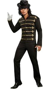 best 25 michael jackson costume ideas on pinterest michael