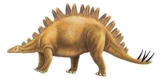 dinosaur train coloring page dinokids org in dinosaur train