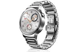 huawei classic bracelet images Huawei w1 watch link bracelet ireland jpg