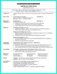 Project Coordinator Resume Sample Awesome What Engineering Resume Are There Ideas Office Worker