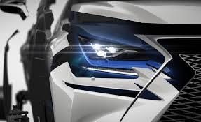 lexus nx200t specs the 2018 lexus nx up u0026 coming cars