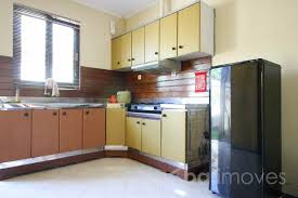 colourful and cheap two bedroom house sanur s local agent colourful and cheap two bedroom house sanur s local agent balimoves property