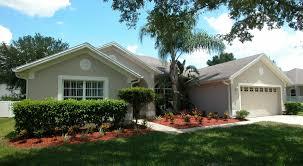 orlando homes for sale windermere real estate michael mondello