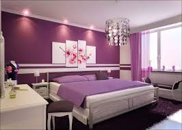 bedroom magnificent light bedroom colors paint colors for a