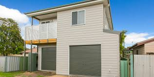 Granny Flats by Did You Know You Could Build Two Storey Granny Flats Backyard