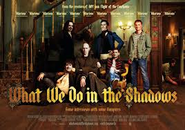 review u0027what we do in the shadows u0027 cinema crespodiso