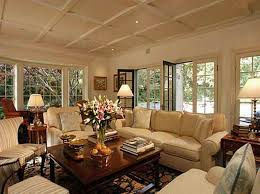 Beautiful Home Interiors Farfetched Interior  Completureco - Beautiful home interior design photos 2
