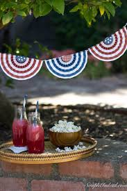 show off your american spirit with diy 4th of july crafts